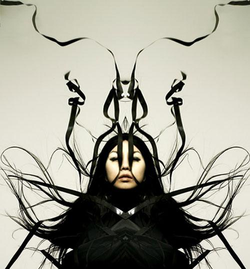 Seiko by Jess Bonham